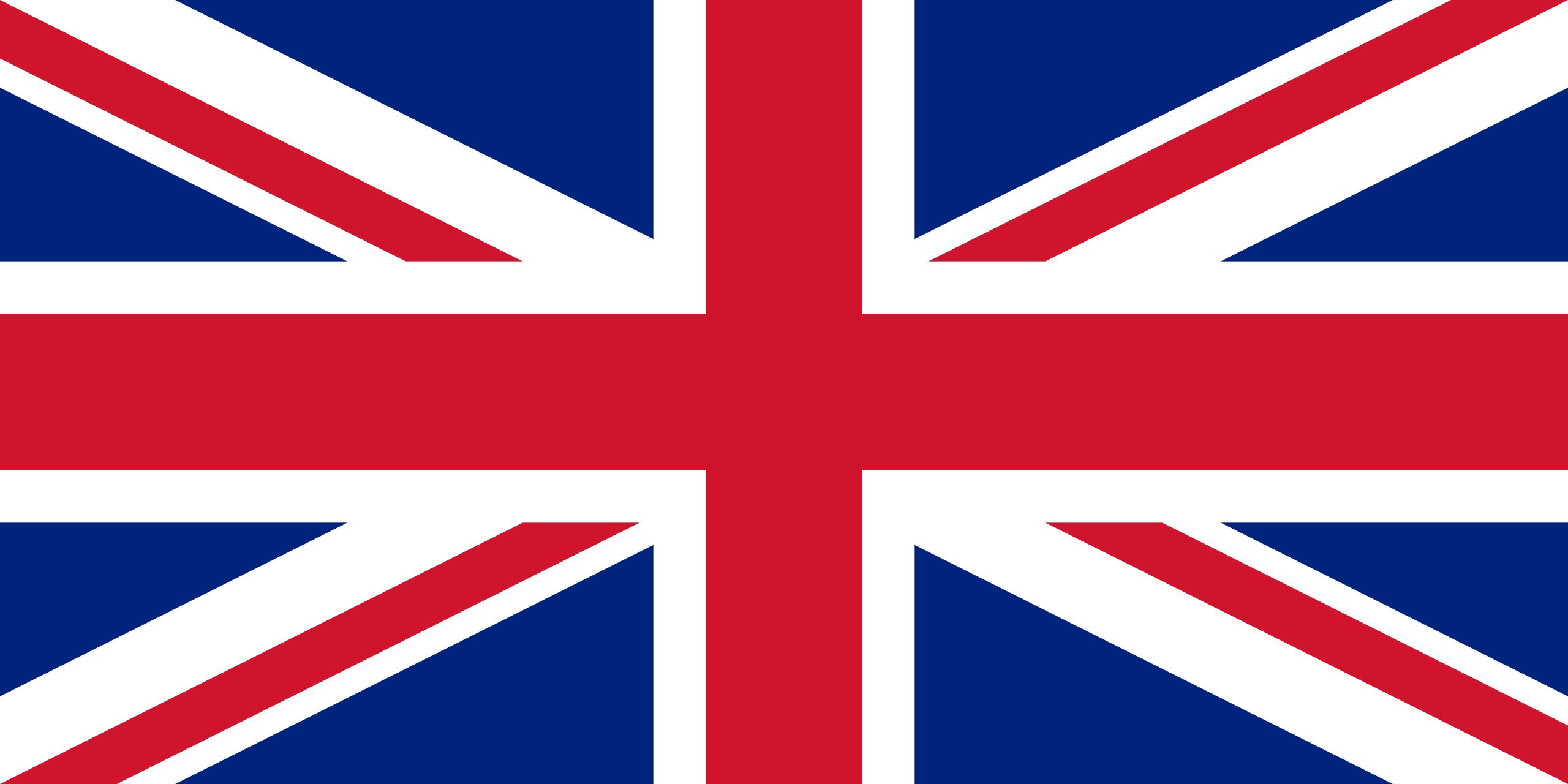 http://www.flagistrany.ru/data/flags/ultra/gb.png