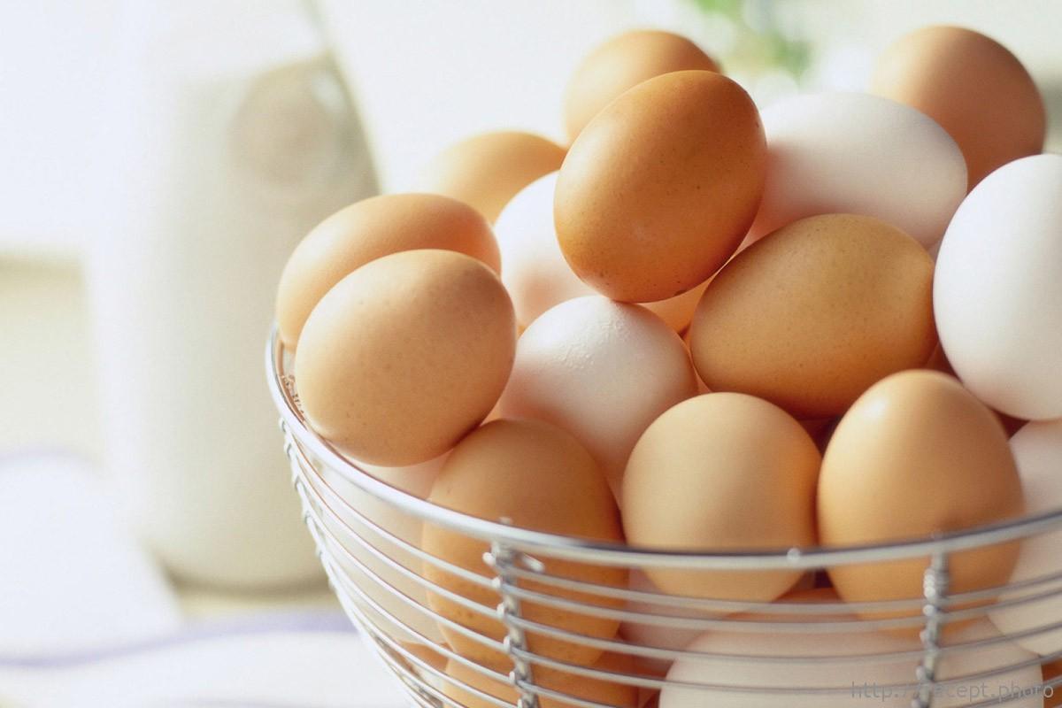 http://recept.photo/wp-content/uploads/2014/11/eggs3.jpg