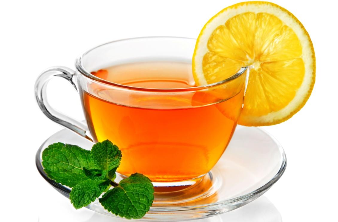 http://zhkt.guru/userfiles/chay-limon-pri-pankreatite.jpg
