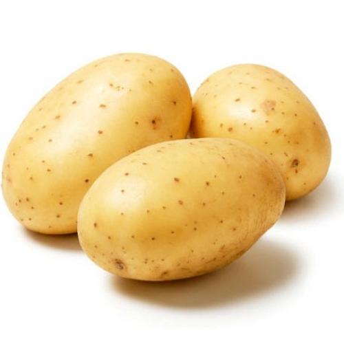 http://media.dietolog.org/img/food/p/potato.jpg