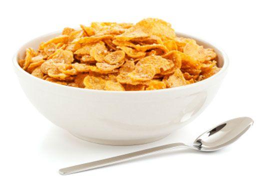 http://www.zerowasteweek.co.uk/wp-content/uploads/formidable/cereal-leftovers-recipe-zero-waste-week.jpg