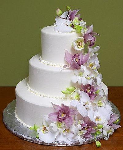 http://gogol-mogol.su/uploads/posts/2013-07/1372825475_cake_0_89_big.jpg