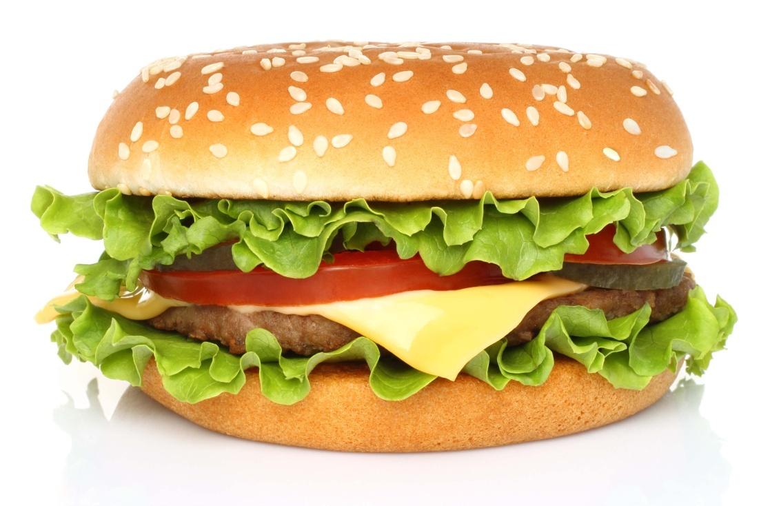 http://crazy-tomatos.ru/assets/Sandwichs%20and%20burgers/Texas%20burger.jpg