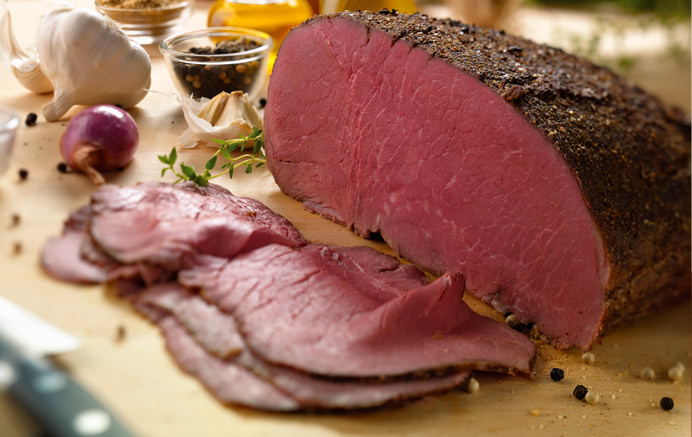 http://cookdiary.net/wp-content/uploads/images/Beef-Roast_14475.jpg