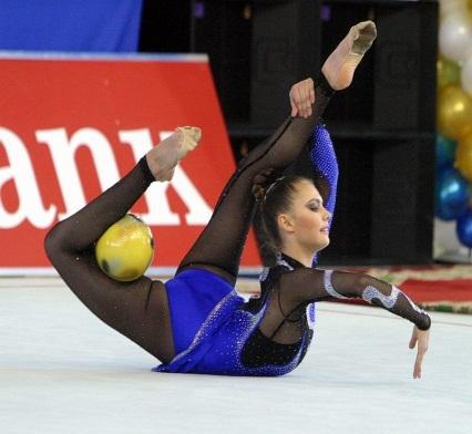 http://www.sport-34.ru/wp-content/uploads/2012/02/2012-hudgimnastik-00.jpg