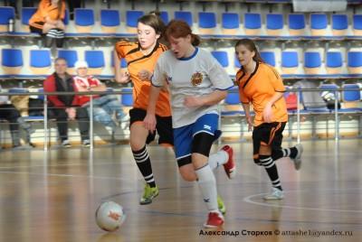 http://www.f-sport.ru/wp-content/uploads/2011/11/mfsc-400x268.jpg