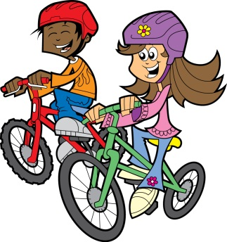 C:\Users\Наталия\Downloads\велосипед.jpg