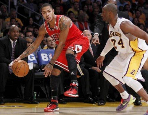 http://www.sport-express.ua/upload/news/2011/12/129617-esli-by-rouz-ne-igral-v-basketbol-poshel-by-rabotat-v-apple-nba.jpg