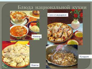 Использованы ресурсы: https://ru.wikipedia.org https://yandex.ru http://nspor