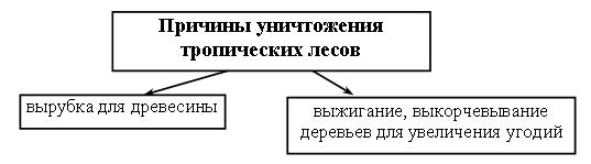 hello_html_3edc3feb.png