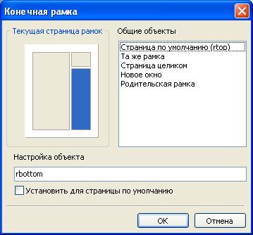 hello_html_m53e78414.png