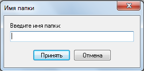 hello_html_m73696439.png