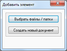 hello_html_m380233d3.png