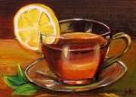 http://cdn.dailypainters.com/paintings/tea_w__lemon_5x7_oil__food_and_drink__still_life__eb52e0716a872d85f08e6b778a81399e.jpg