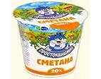 http://blesk-na-dom.alloy.ru/media/images/2012/08/12/big_280x280/c437b69c-17c9-4559-a945-fb867718ac2c.jpeg