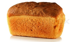 http://www.fish-on-friday.com/wp-content/uploads/2013/09/3119835-517014-loaf-of-bread-isolated-on-white-background.jpg