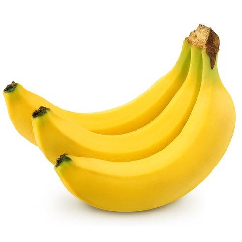 http://obmilkoff.net/image/cache/data/product/Otdushki/banan-500x500.jpg