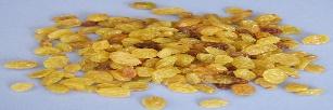 http://www.greenbulk.com/images/golden_raisins.jpg