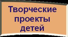 hello_html_59e0c036.png