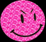 hello_html_m4c37d9da.png