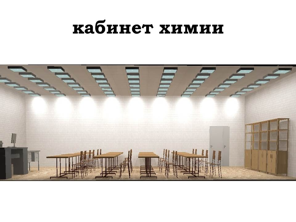 hello_html_52213dab.jpg