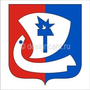 http://designcard.ru/cfoto.php?fname=content/clipart/2483.jpg&mw=350&max