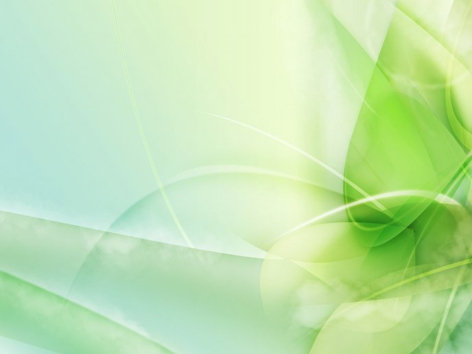 C:\Users\ereke\OneDrive\Pictures\3107_Abstract-green-flower-HD-wallpaper[1].jpg