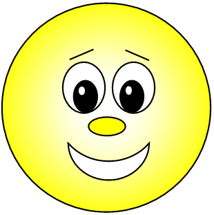 hello_html_1197b954.png
