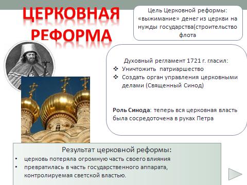 hello_html_ma13717.png