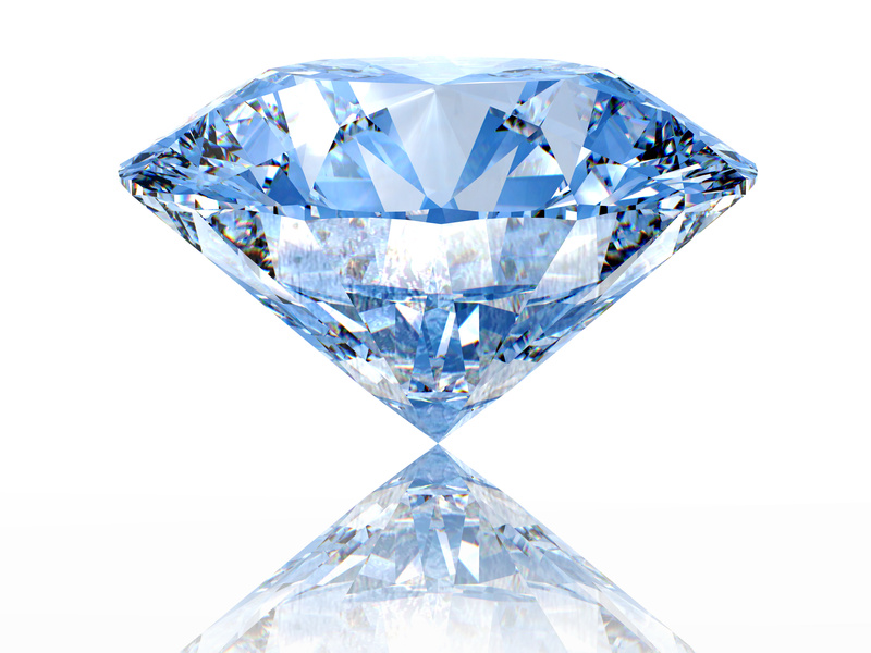E:\алмаз.webp