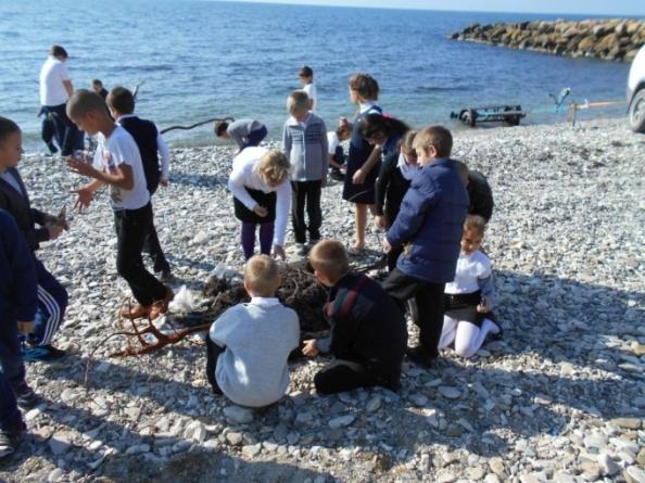 C:\Documents and Settings\Учителя\Рабочий стол\акция Черное море (отчеты)\пляж ДРУЖБА.jpg