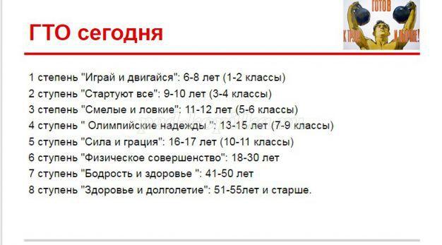 http://ped-kopilka.ru/upload/blogs/32597_7d4933a67abd15aedf242c69d090127a.jpg.jpg