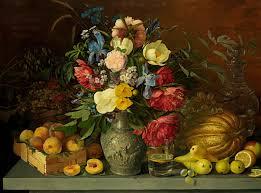 Хруцкий Цветы и фрукты.jpg