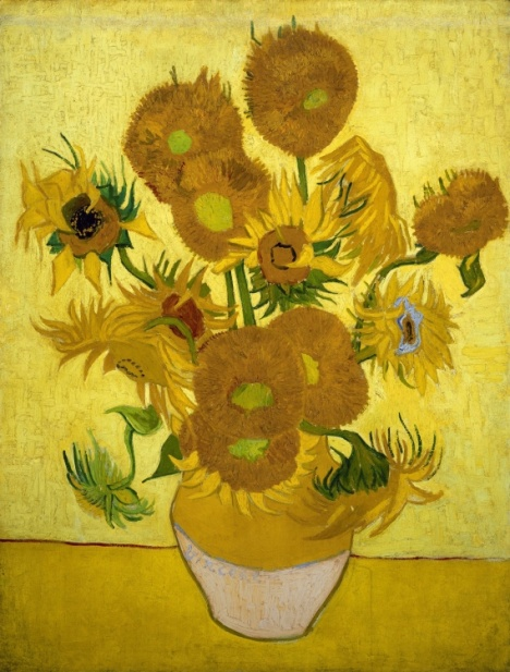429535_photoshopia.ru_171_Vincent_van_Gogh._Still_Life_-_Vase_with__Fifteen_Sunflowers__1889.jpg