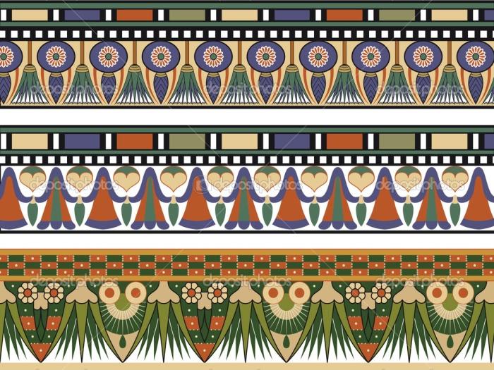 depositphotos_6039314-Set-of-three-Egyptian-border.jpg