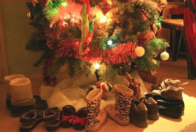 http://www.happy-lark.ru/wp-content/uploads/2008/12/shooes.jpg