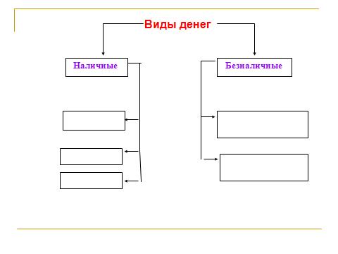 hello_html_146783b4.png