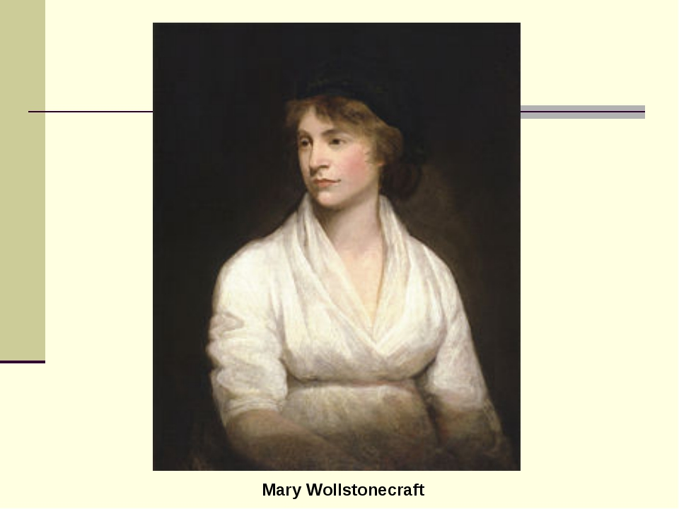 the life and works of mary shelley Works cited 1 hour of gothic  blake, william the child mary shelley (at her mother's death) digital image n  the life of mary shelley in 5.