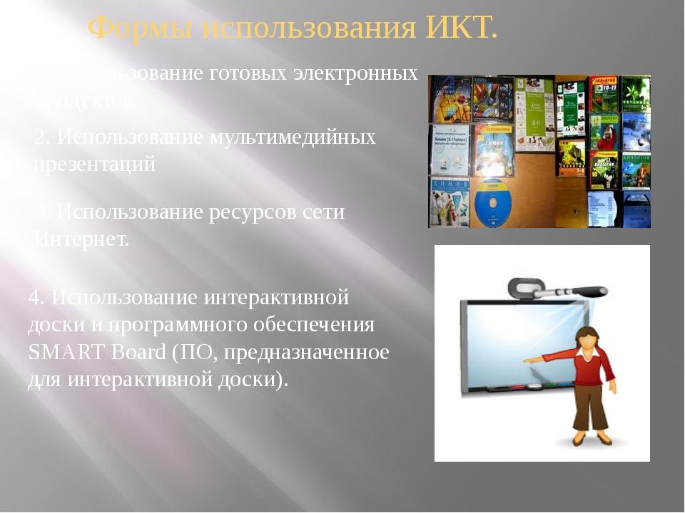 ИКТ на конкретном уроке. способ создания проблемной ситуации способ объяснени...