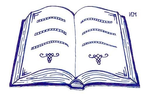 http://bookcube.ru/uploads/taginator/Sep-2013/risunki-pro-knig.jpg