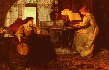 D:\открытый урок\урок\the_piano_lesson-large.jpg