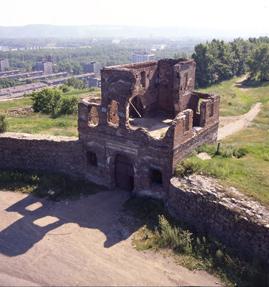 http://kuzn-krepost.narod.ru/22a.jpg