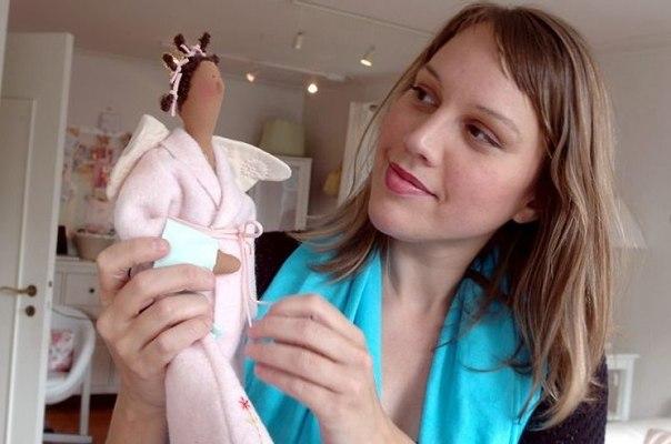 H:\Проект по технологии 9 класс\материалы для куклы\тонеQ.jpg