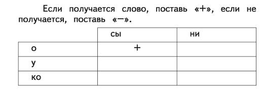 C:\Users\User\Desktop\Снимок.PNG