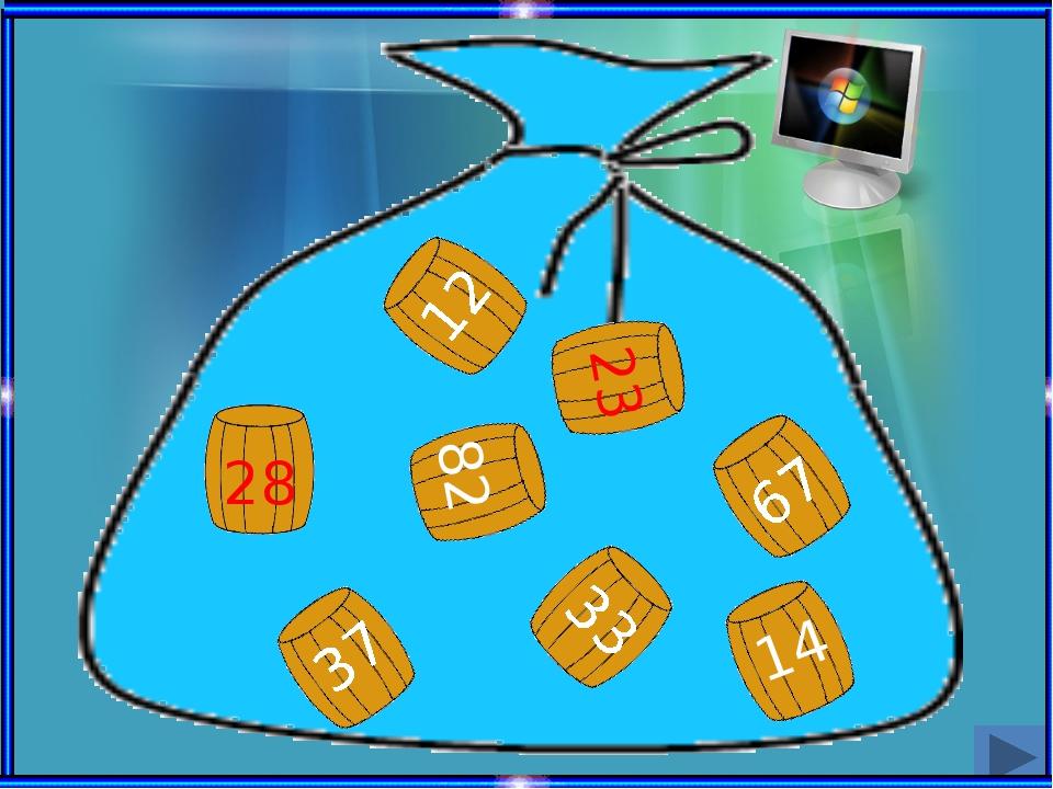 Берілген блоктың негізгі әрекеті Математикалық өрнектерді есептеу 82