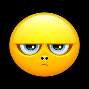 http://www.veryicon.com/icon/png/Emoticon/Keriyo%20Emoticons/Keriyo%20Emoticons%2018.png