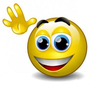 http://www.webliberty.ru/wp-content/uploads/2010/11/smile1.png