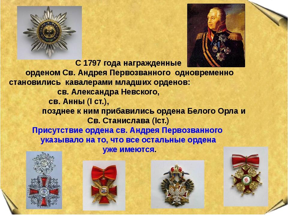 В состав Бородинского исторического музея- заповедника входят 35 памятников....