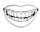 hello_html_3875ac31.jpg