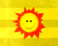 hello_html_m4c3855ff.jpg